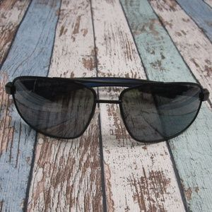 0fd57db7e1 Revo Wraith RE 1018-01 Men s Sunglasses OLP457